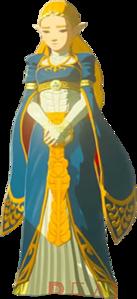BotW Zelda Model 3.png