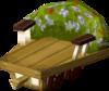 Garden Freight Car.png