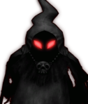 HWDE Dark Big Poe Icon.png
