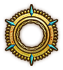 HW Gate of Souls Icon.png