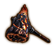 HW Igneous Hammer Icon.png