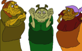TWoG Three Witches Cutscene Sprite.png