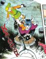 Taurus (comic).png