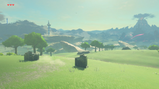BotW West Hyrule Plains.png
