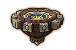 HW Ancient Spinner Icon.png