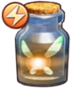 HW Fairy Of Lightning Icon.png