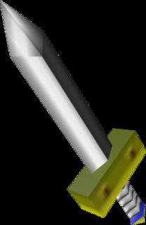 MM Kokiri Sword Model.png
