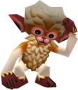 MM Monkey Model.png