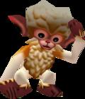 MM Monkey Model.png