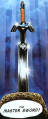 Master Sword (comic).png