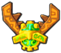 SS Beetle Developmental Icon.png