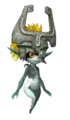 TP Midna Animated Render.png