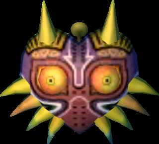 ALBW Majora's Mask Model.png