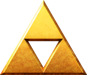 ALBW Triforce Artwork.png