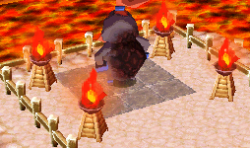 Altar of the Mountain Goddess.png