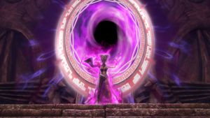 HW Gate of Souls.jpg
