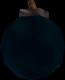 MM Bomb Model.png