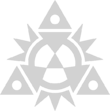 Oracle of Seasons' Maku Seed symbol