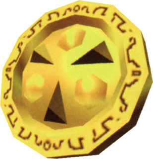 OoT3D Light Medallion Render.png