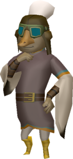 TWW Willi Figurine Model.png