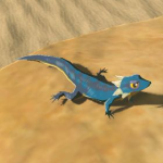 BotW Hyrule Compendium Hearty Lizard.png