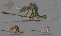 BotW Lizalfos Concept Artwork.jpg