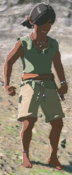 BotW Regan Model.png