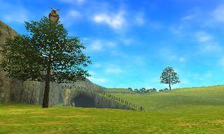 Hyrule Field OoT3D.jpg