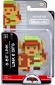 TLoZ 8-Bit Link Jakks Pacific Figure Box.png