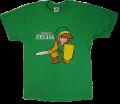 TLoZ Link Shirt.png