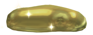 TP Rare Chu Model.png