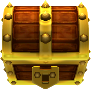 ALBW Treasure Chest Model.png