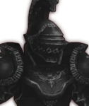 HW Dark Darknut Icon.png