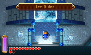 Ice-Ruins.png