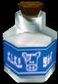MM BottleMilk.png
