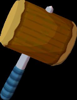PH Hammer Model.png