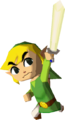 ST Link Recruit's Sword Model.png