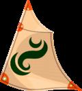 TWW Sail Render.png