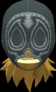 BotW Radiant Mask Model.png