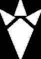 Goron symbol.png