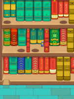 Library Shelf TMC.png