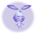 MM Stray Fairy Purple.png