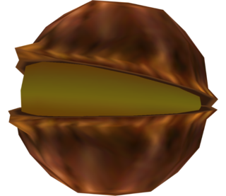 OoT3D Deku Nut Model.png