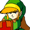 SSBU Link (The Legend of Zelda) Spirit Icon.png