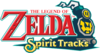 Spirit Tracks logo.png