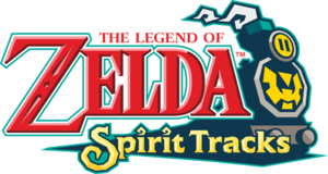 Spirit Tracks logo.png