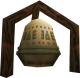 Stock Pot Inn Bell.png