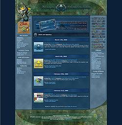 ZeldaDimension.jpg
