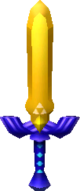 =Master Sword Lv3