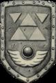LA Shield Artwork 2.png